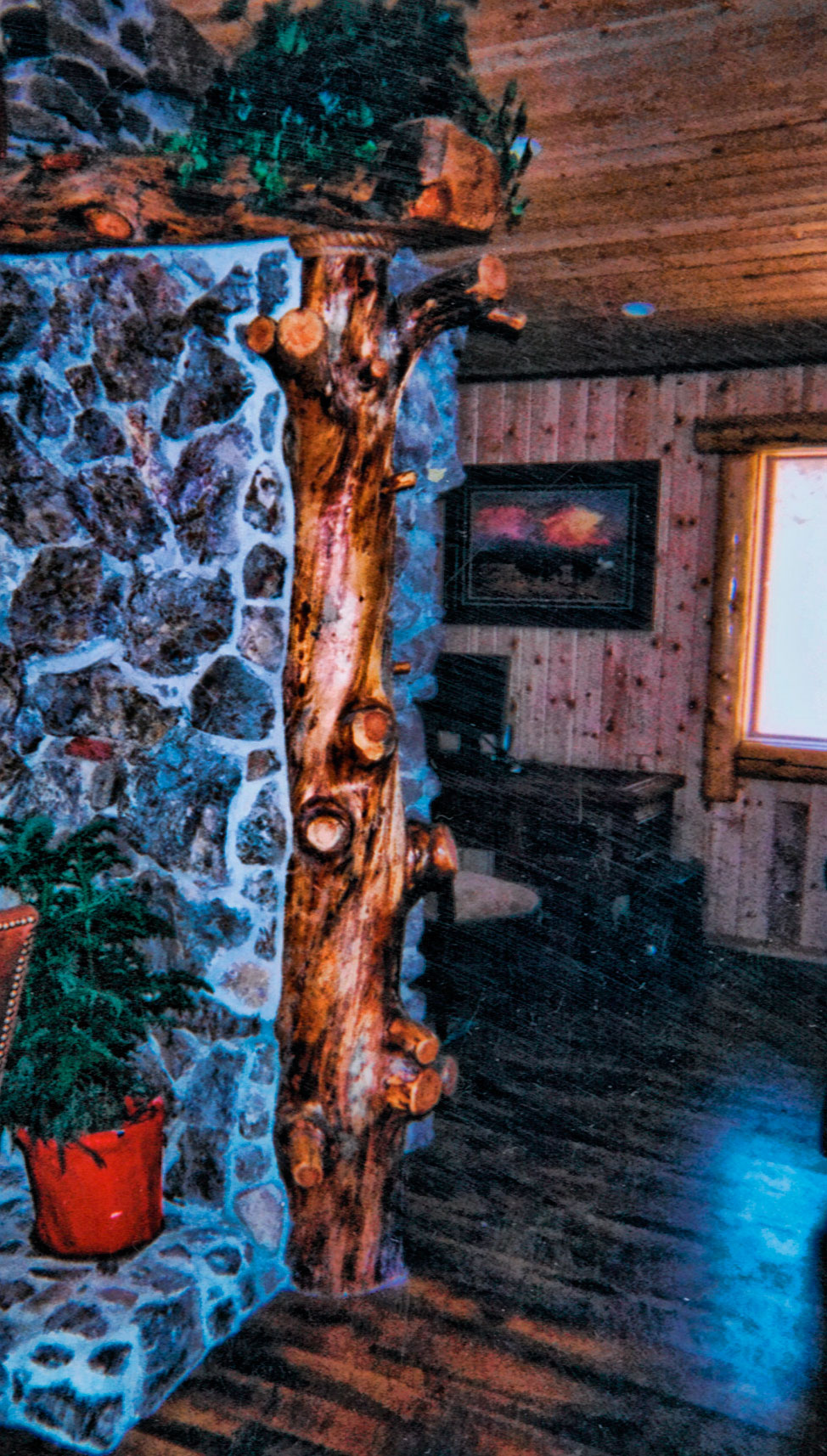 cottonwood_fireplace
