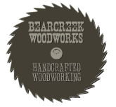 Bearcreek WoodWorks