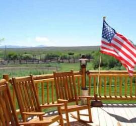 deck-&-flag