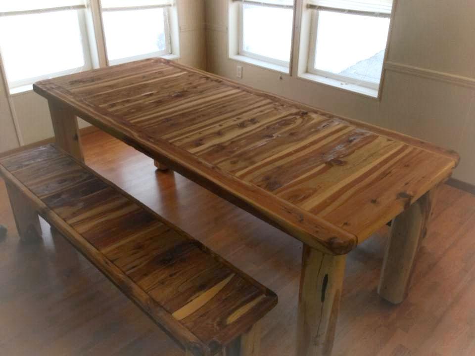 juniper-table