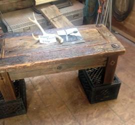 refurbised-wood-coffee-table