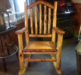 bearcreek-woodworks-juniper-rocking-chair