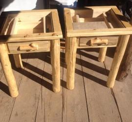 bearcreek-woodworks-rustic-log-table